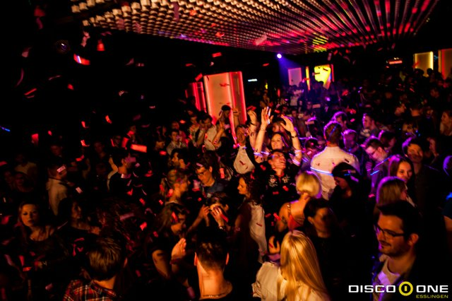 Moritz_Campus Goes One, Disco One Esslingen, 21.05.2015_-110.JPG