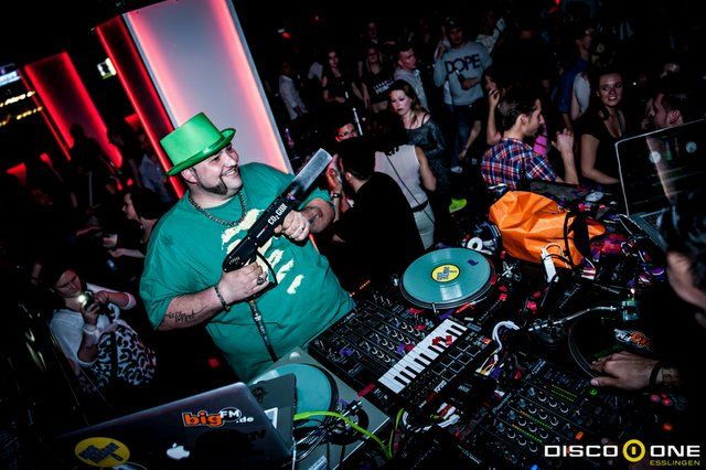 Moritz_Campus Goes One, Disco One Esslingen, 21.05.2015_-111.JPG