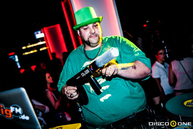 Moritz_Campus Goes One, Disco One Esslingen, 21.05.2015_-112.JPG