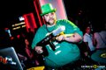 Moritz_Campus Goes One, Disco One Esslingen, 21.05.2015_-112.JPG