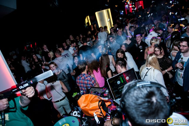 Moritz_Campus Goes One, Disco One Esslingen, 21.05.2015_-113.JPG