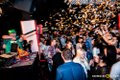 Moritz_Campus Goes One, Disco One Esslingen, 21.05.2015_-114.JPG