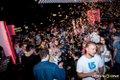 Moritz_Campus Goes One, Disco One Esslingen, 21.05.2015_-115.JPG
