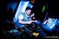 Moritz_Campus Goes One, Disco One Esslingen, 21.05.2015_-116.JPG