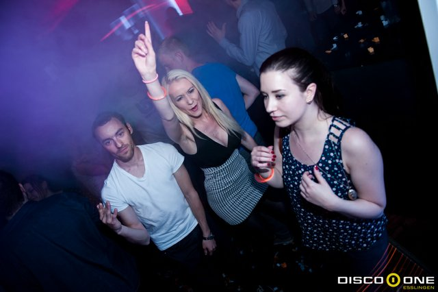 Moritz_Campus Goes One, Disco One Esslingen, 21.05.2015_-117.JPG