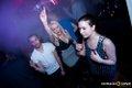 Moritz_Campus Goes One, Disco One Esslingen, 21.05.2015_-117.JPG