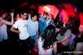 Moritz_Campus Goes One, Disco One Esslingen, 21.05.2015_-118.JPG