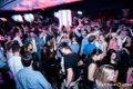 Moritz_Campus Goes One, Disco One Esslingen, 21.05.2015_-119.JPG
