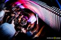 Moritz_Campus Goes One, Disco One Esslingen, 21.05.2015_-120.JPG