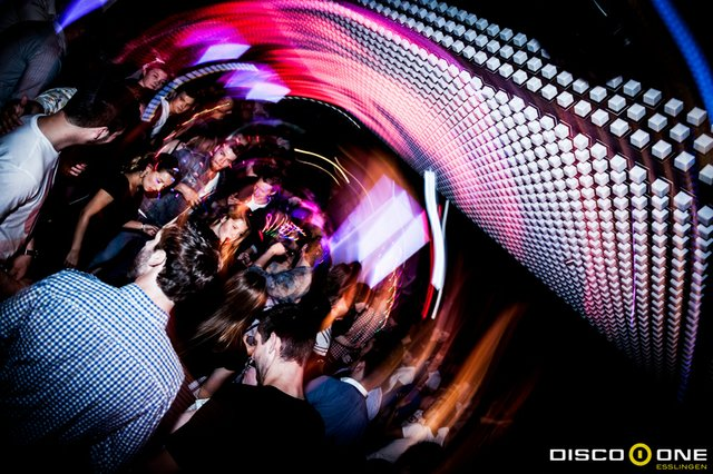 Moritz_Campus Goes One, Disco One Esslingen, 21.05.2015_-120.JPG