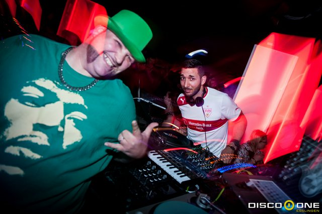 Moritz_Campus Goes One, Disco One Esslingen, 21.05.2015_-122.JPG