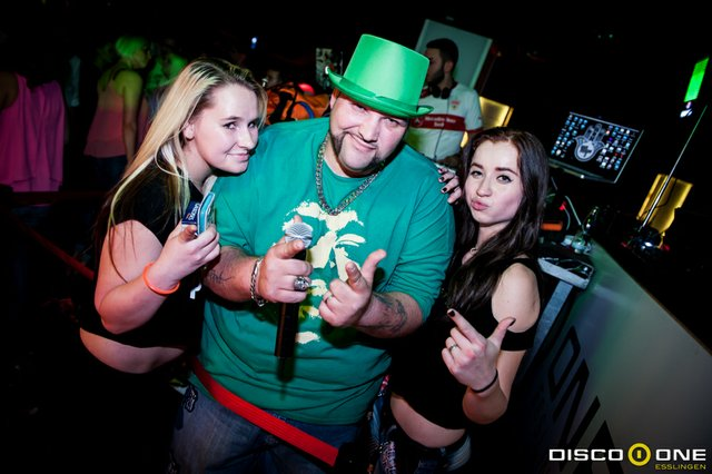 Moritz_Campus Goes One, Disco One Esslingen, 21.05.2015_-123.JPG