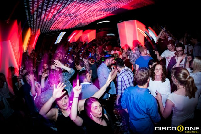Moritz_Campus Goes One, Disco One Esslingen, 21.05.2015_-124.JPG