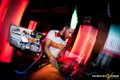 Moritz_Campus Goes One, Disco One Esslingen, 21.05.2015_-126.JPG