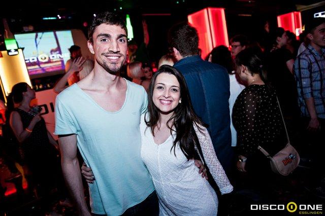 Moritz_Campus Goes One, Disco One Esslingen, 21.05.2015_-127.JPG