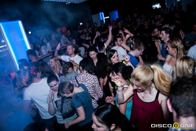 Moritz_Campus Goes One, Disco One Esslingen, 21.05.2015_-128.JPG