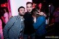 Moritz_Campus Goes One, Disco One Esslingen, 21.05.2015_-129.JPG