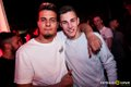 Moritz_Campus Goes One, Disco One Esslingen, 21.05.2015_-130.JPG