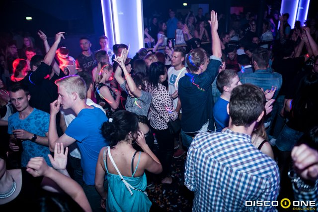 Moritz_Campus Goes One, Disco One Esslingen, 21.05.2015_-131.JPG