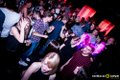 Moritz_Campus Goes One, Disco One Esslingen, 21.05.2015_-132.JPG