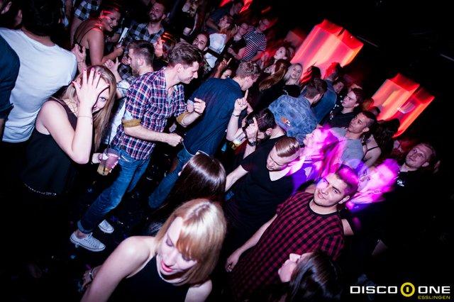 Moritz_Campus Goes One, Disco One Esslingen, 21.05.2015_-132.JPG