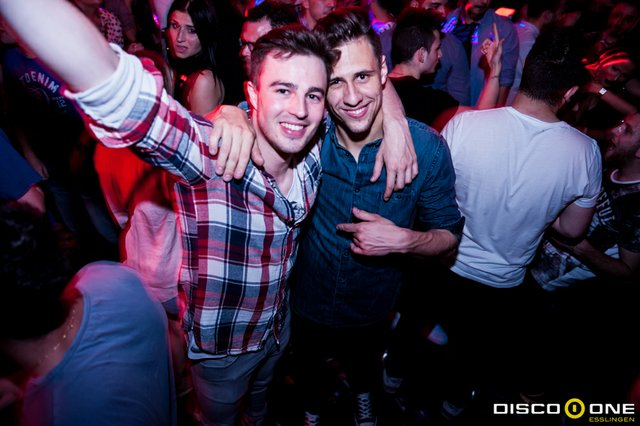 Moritz_Campus Goes One, Disco One Esslingen, 21.05.2015_-133.JPG