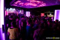 Moritz_Campus Goes One, Disco One Esslingen, 21.05.2015_-134.JPG