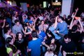 Moritz_Campus Goes One, Disco One Esslingen, 21.05.2015_-135.JPG
