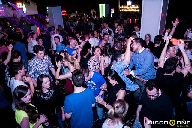 Moritz_Campus Goes One, Disco One Esslingen, 21.05.2015_-135.JPG