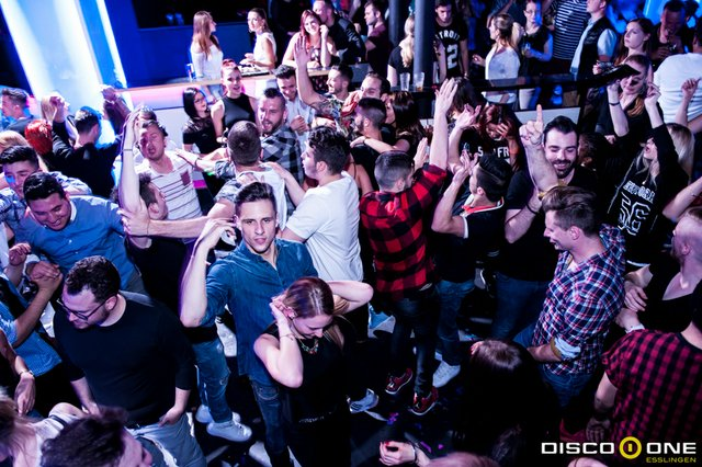 Moritz_Campus Goes One, Disco One Esslingen, 21.05.2015_-136.JPG