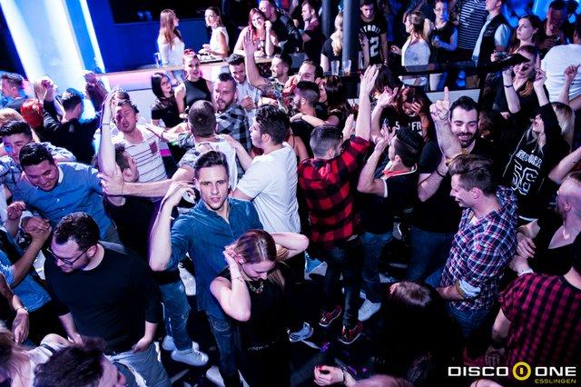 Moritz_Campus Goes One, Disco One Esslingen, 21.05.2015_-136.JPG