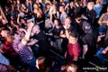 Moritz_Campus Goes One, Disco One Esslingen, 21.05.2015_-137.JPG