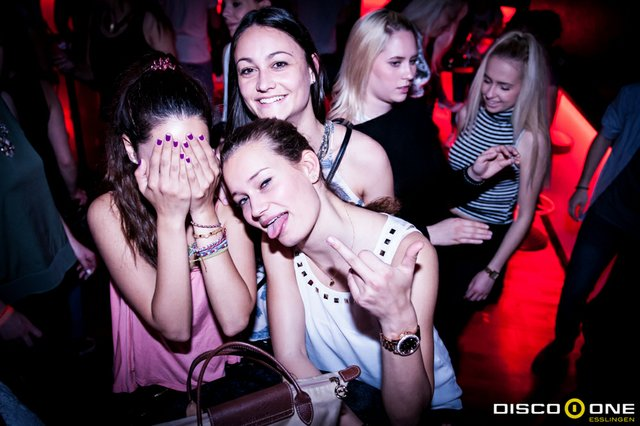 Moritz_Campus Goes One, Disco One Esslingen, 21.05.2015_-138.JPG