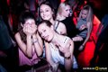 Moritz_Campus Goes One, Disco One Esslingen, 21.05.2015_-138.JPG