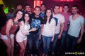 Moritz_Campus Goes One, Disco One Esslingen, 21.05.2015_-140.JPG