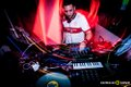 Moritz_Campus Goes One, Disco One Esslingen, 21.05.2015_-141.JPG