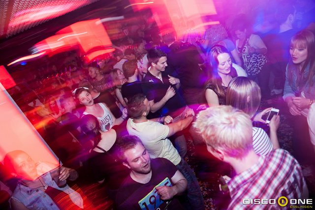 Moritz_Campus Goes One, Disco One Esslingen, 21.05.2015_-142.JPG