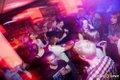 Moritz_Campus Goes One, Disco One Esslingen, 21.05.2015_-142.JPG