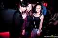 Moritz_Campus Goes One, Disco One Esslingen, 21.05.2015_-143.JPG
