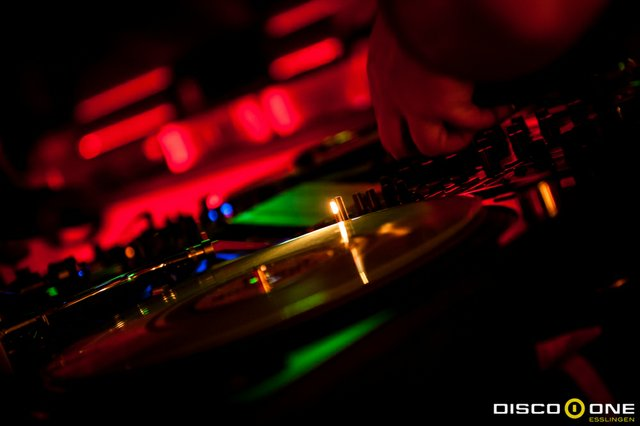 Moritz_Campus Goes One, Disco One Esslingen, 21.05.2015_-144.JPG
