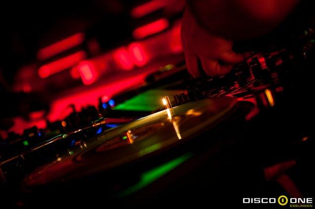 Moritz_Campus Goes One, Disco One Esslingen, 21.05.2015_-144.JPG