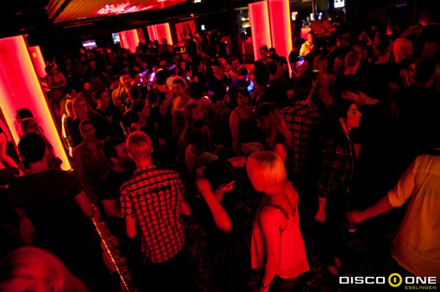 Moritz_Campus Goes One, Disco One Esslingen, 21.05.2015_-145.JPG
