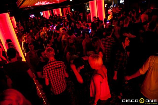 Moritz_Campus Goes One, Disco One Esslingen, 21.05.2015_-145.JPG