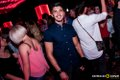 Moritz_Campus Goes One, Disco One Esslingen, 21.05.2015_-146.JPG