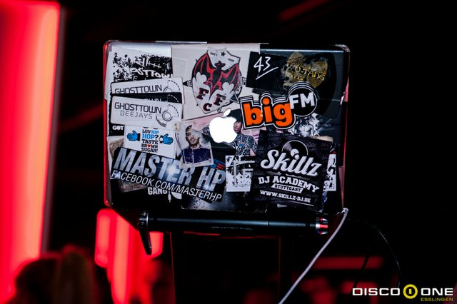 Moritz_Campus Goes One, Disco One Esslingen, 21.05.2015_-147.JPG