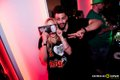 Moritz_Campus Goes One, Disco One Esslingen, 21.05.2015_-149.JPG