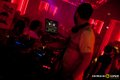 Moritz_Campus Goes One, Disco One Esslingen, 21.05.2015_-150.JPG