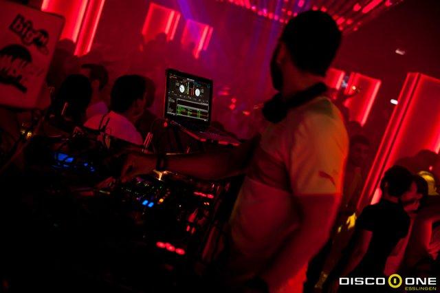 Moritz_Campus Goes One, Disco One Esslingen, 21.05.2015_-150.JPG