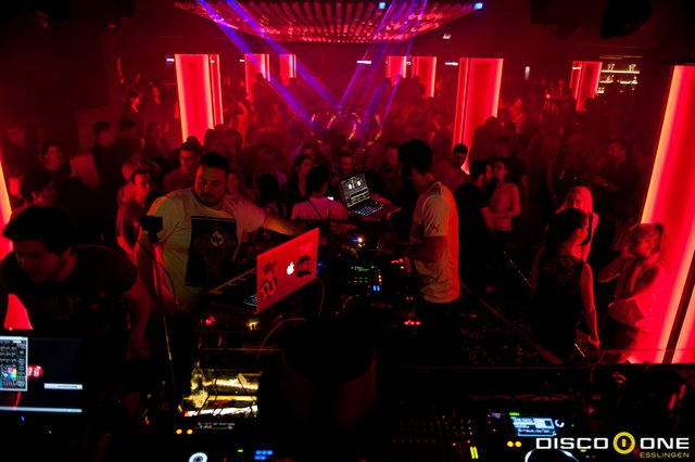Moritz_Campus Goes One, Disco One Esslingen, 21.05.2015_-151.JPG