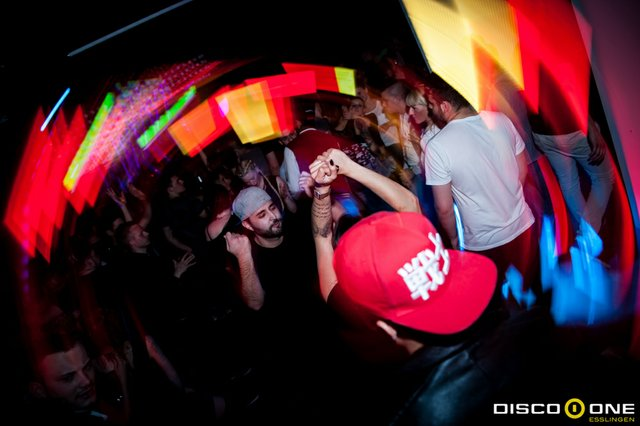 Moritz_Campus Goes One, Disco One Esslingen, 21.05.2015_-152.JPG